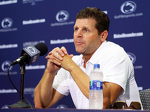 Penn State Football: Blitzes Come A Bit Earlier In Camp For Young Defense